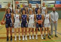 Basket Esch Dammen.jpg