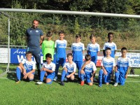 Equipe Poussins Coupe 13.09.2020.jpg