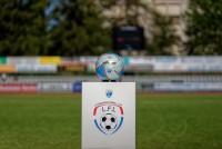 FC Etzella Ettelbruck - FC Rodange 91