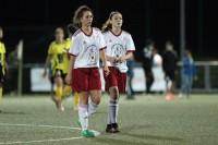 FC Progrès Niederkorn - CS Fola (1-3)