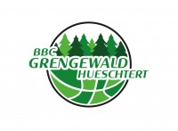 BBC_Grengewald_Logo spaced.jpg