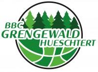 BBC_Grengewald_Logo.jpg