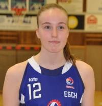 Basket Esch Dammen 12 Coulon Kyra.jpg