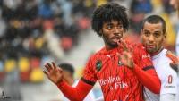 BGL Ligue:  FCD03 - F.C Rodange