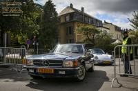 Grand Prix de bettembourg-41-2.jpg