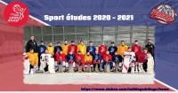 sport tudes 2020-2021.jpg