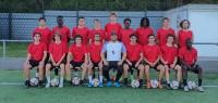 foto-equipe-junior-aug-2020-entrainement.jpg