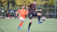 FC SCHENGEN - FCD03