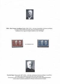 MN-NP-F-1908-01.jpg