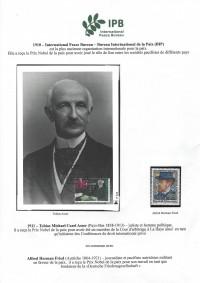 MN-NP-F-1910+1911.jpg
