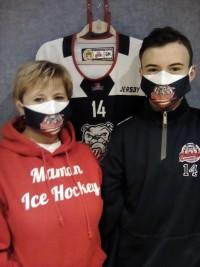 BULLDOGS masques.jpg