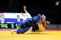 Gabi-Juan-European-Judo-Championships-184640.jpg