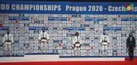 Carlos-Ferreira-European-Judo-Championships-183961.jpg