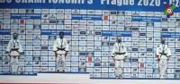 Carlos-Ferreira-European-Judo-Championships-184503.jpg