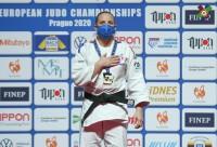 Carlos-Ferreira-European-Judo-Championships-184534.jpg
