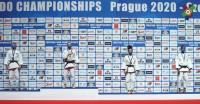 Carlos-Ferreira-European-Judo-Championships-184535.jpg
