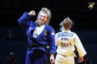 Gabi-Juan-European-Judo-Championships-184586.jpg