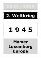 1945 0 000.jpg