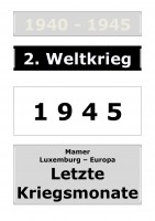 1945 1 000.jpg
