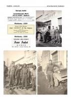 1945 1 121.jpg