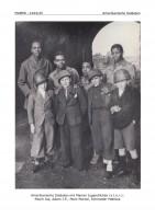 1945 1 122.jpg