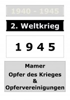 1945 2 0-0-001.jpg