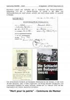 1945 2 1-1-100 450126 LETSCH Raymond 2.jpg