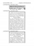 1945 2 1-1-100 450126 LETSCH Raymond 3.jpg