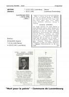 1945 2 1-1-100 450130 ANTONY Leonard.jpg
