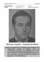 1945 2 1-1-100 450130 CHRISTOPHORY Ernest.jpg