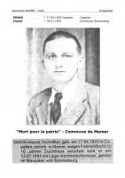 1945 2 1-1-100 450130 SIMON Aloyse.jpg
