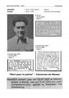 1945 2 1-1-100 450130 WAGNER Joseph.jpg