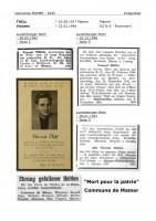 1945 2 1-1-100 450223 THILL Vincent.jpg
