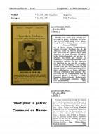 1945 2 1-1-100 450518 WEBER Georges 1.jpg