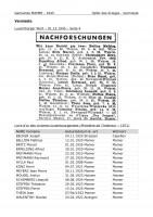 1945 2 1-2-001.jpg