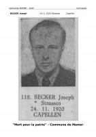 1945 2 1-2-100 BECKER Joseph x.jpg