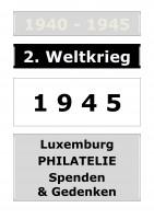 1945 4 19450000 1.jpg