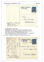 1945 4 19450220 2 Cartes.jpg