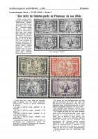 1945 4 19450301 450227 LW.jpg