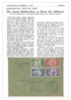 1945 4 19450301 450228 LW 1.jpg