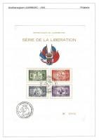 1945 4 19450301 450301 Feuillet-souvenir.jpg