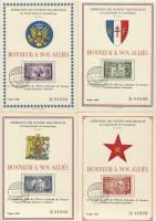 1945 4 19450301 459999 4 cartes.jpg