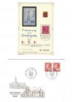 1945 4 19450603 Klerf + 700815 Clervaux.jpg