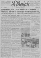 1945 4 19450803 Union.jpg