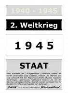 1945 3 0-0-001.jpg