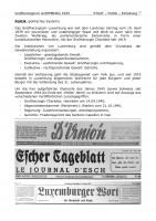 1945 3 1-0-001.jpg