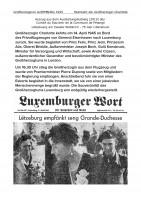 1945 3 1-1-001.jpg