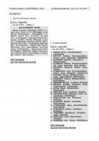 1945 3 1-2-012.jpg