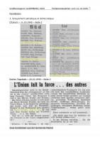 1945 3 1-2-013.jpg