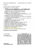 1945 3 1-2-014.jpg